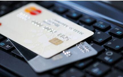 个人银行账户分类管理