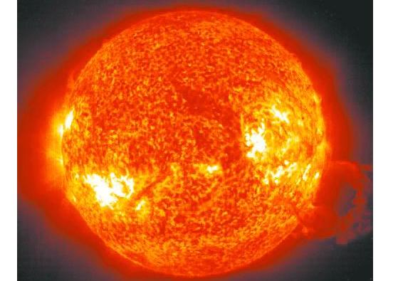 人造太阳创新纪录