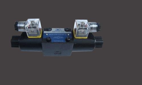 移动式升降机液压阀